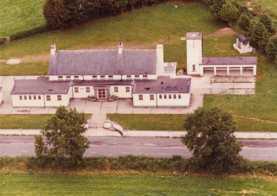 KilruaneSchool1985